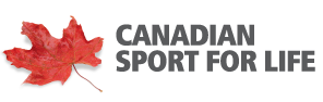 CS4L-logo